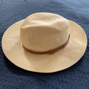Ecote Brim Hat